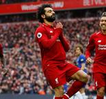 Liverpool et City gagnent et prolongent le suspense