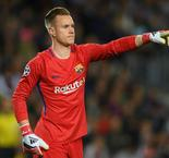 The XTRA: Praising Ter Stegen And Coutinho In Barcelona's Record-Breaking Win