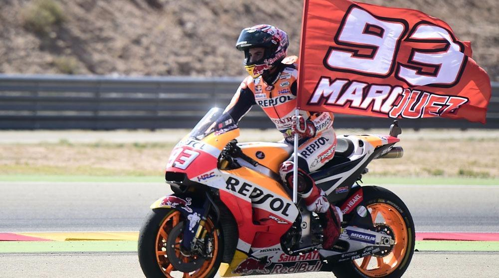 Dani Pedrosa Upset at Valentino Rossi's Dangerous Move at Aragon GP