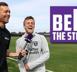 beIN The Street: San Jose Earthquakes