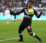 Malcom ready to leave Bordeaux and chase Bayern 'dream'