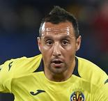 Cazorla Keen To Set Example In Stunning Spain Comeback