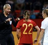 VAR To Be Used At 2019 Women's World Cup