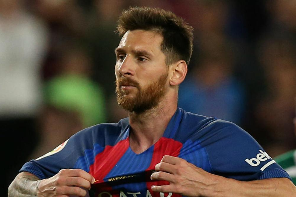 Coupe d'Espagne: Barcelone domine Alaves