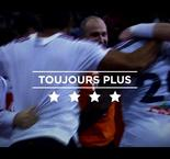 "Documentaire - Hand : ""Toujours plus"""