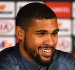Loftus-Cheek vows to come back strong from Achilles surgery