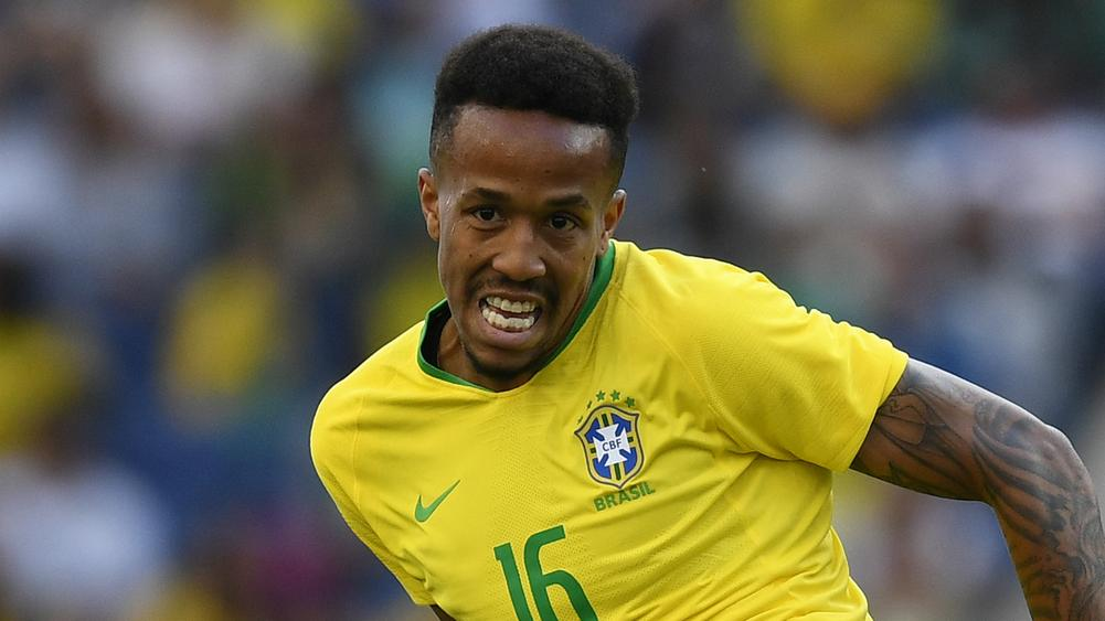 Eder Militao - cropped