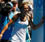 Errani 'Disgusted' By Extension Of Ban, Hints At Retirement