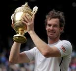 The Highs Of Andy Murray's Glorious Career