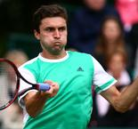 Simon sees off Seppi at Moselle Open