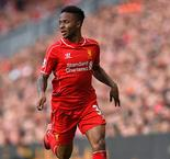 Liverpool Agree Raheem Sterling Sale to Manchester City