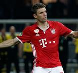 Bayern Won't Sell Thomas Muller To Manchester United As Fans Would Never Forgive Them