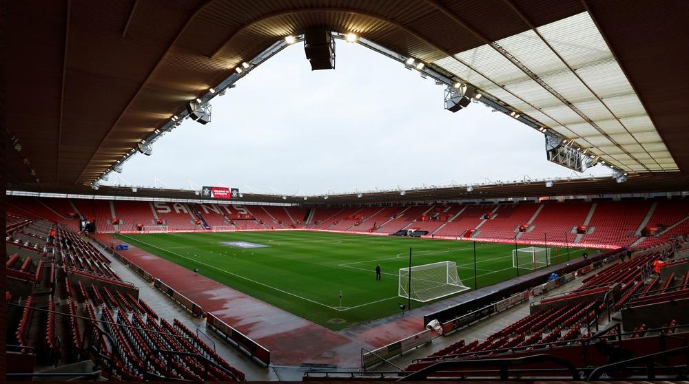 Southampton Vs Arsenal Live Updates how to watch team news