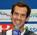 Murray targets January return but will not rush comeback