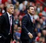 Wenger - United Cannot Emulate the Class of 92
