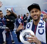 Barcelona Director: Neymar Regrets PSG Switch