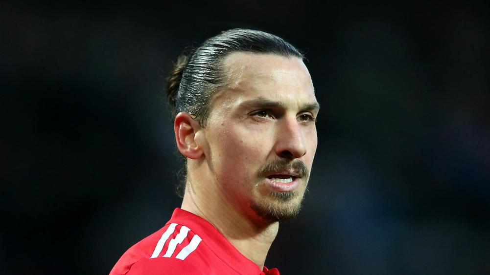 Image Result For Fifa World Cup Zlatan