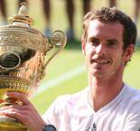 Magnificent Murray Set To Leave Lasting Legacy