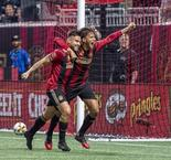Why Atlanta United is your new favourite MLS team