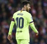 UEFA Champions League - Lyon Vs Barcelona – How to watch online