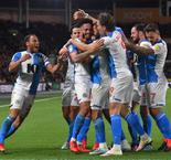 Blackburn punishes wasteful Hull, Wednesday on top