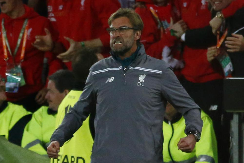 Angleterre - Liverpool : Sakho confie son incompréhension