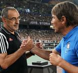 Serie A 2019-20: How will the new appointments at Italy's heavyweights fare?