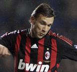 Shevchenko takes a never-say-never attitude over AC Milan return