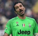 Buffon almost joined Barcelona - agent