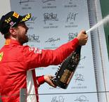 Brawn: Vettel Boosted By Victory