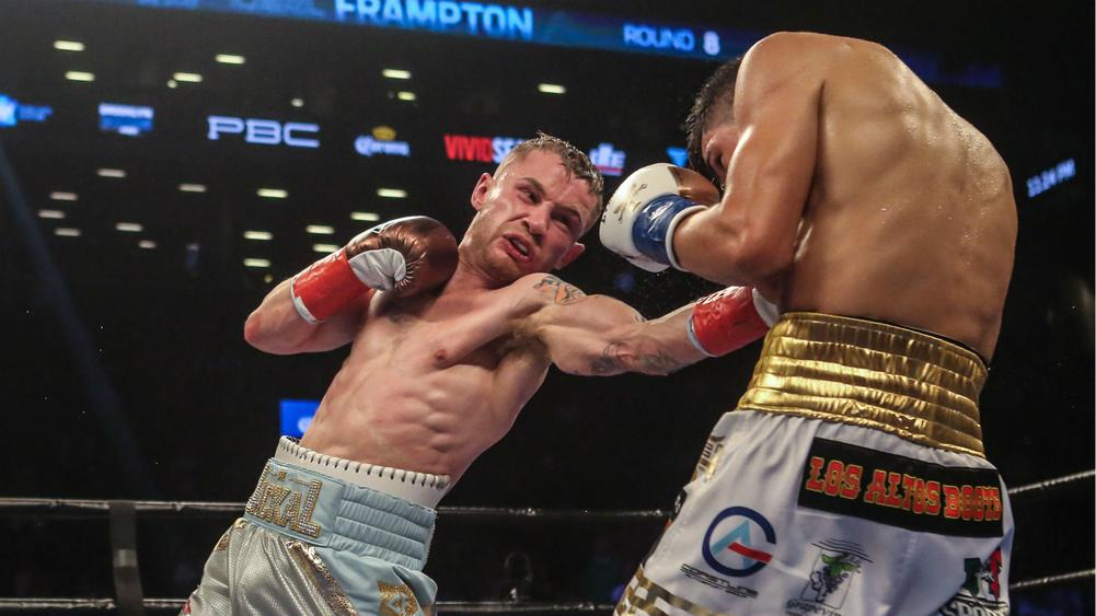 CarlFrampton - cropped