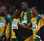 Usain Bolt And Jamaica Team Stripped Of 2008 Relay Gold
