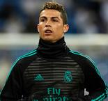 Cristiano Ronaldo Has No Intention of Leaving Real Madrid - Marcelo