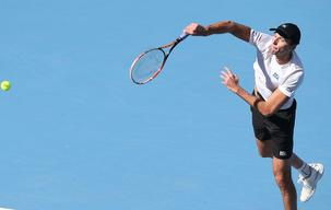IvoKarlovic - cropped