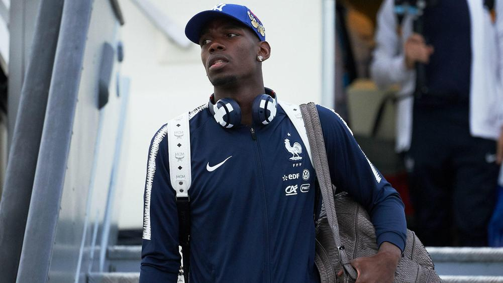 Paul Pogba_cropped