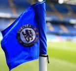 Chelsea Launch Investigation Into Former Club Employee