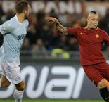 The XTRA: Looking Ahead To A Super Sunday In Serie A