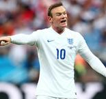 """Shilton: """"I Don't Agree With [Rooney's England Return]"""""""