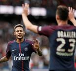 "Draxler Reflects On ""Difficult"" PSG Season"