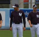 A-Rod won't be the same - Spector