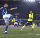 Highlights: Strasbourg Hold Second-Place Lille To 1-1 Draw