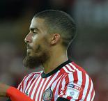 Sunderland maintains unbeaten start