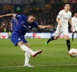 Chelsea defender Zappacosta completes Roma loan move