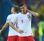 No ructions in Poland camp after Lewandowski comments, insists Kuba